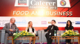 LIVE from Caterer's Bars and Nightlife conference