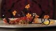 Cuisine Focus: French Fancies