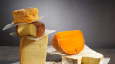 French dairy exports to Middle East top $400m