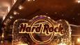 Hard Rock Cafe opens in Dubai