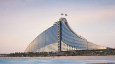 Jumeirah Beach Hotel to begin overhaul of F&B