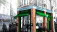 UAE restaurant chain Just Falafel plans Dubai IPO