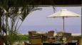 Kuwait smoking ban 'good for restaurant business'