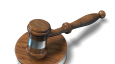 Middle East Restaurant Association hosting legal and HR clinic