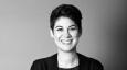 Sustainability the future of hospitality: Dr Leyla Acaroglu