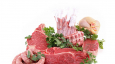 Ingredient Focus: Meat & Poultry