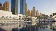 Iconic Ibiza brand inks Meydan Beach deal
