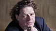 Marco Pierre White's Wheeler's opens in Dubai
