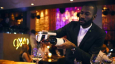 Okku Dubai introduces Coravin wine system