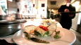 Organic food off the menu for UAE hotels