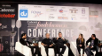 Chefs debate how to attract and retain Gen Y staff