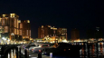Hotels cash in on Pearl Qatar alcohol ban
