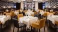 Two Dubai hotel restaurants in world's best list