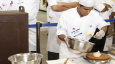 Emirates Salon Culinaire 2012 closes for entries