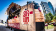 Eight new food trucks to launch in UAE in 2017