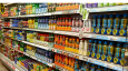 Soda just got more expensive! New UAE excise tax comes into effect