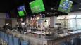 Football back in Dubai's F&B venues: UAE lifts ban on beIN Sports