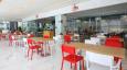Organic brasserie launches at Emaar Square, Dubai