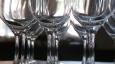 MMI & A&E to start alcohol home deliveries in Dubai