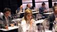 Chilean wines ranked world's best in Dubai tasting