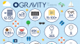 Zero Gravity celebrates third birthday