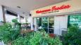 Vietnamese Foodies opens in Dubai's JLT