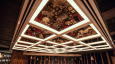 Shutter Stalk: Keeping an eye on restaurant closures in Dubai
