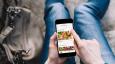 Uber Eats launches in third Saudi Arabian city