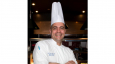 Abu Dhabi's Capital Grill steakhouse unveils new chef