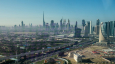 """KPMG UAE 2018 F&B report: """"Challenging times facing the industry"""""""