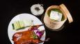 Cuisine Focus: Chinese