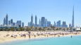 Almost 11,000 restaurants and cafes now operating in Dubai