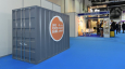 UAE Food Bank to collect leftover food displayed at Gulfood 2018