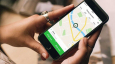 Careem acquires RoundMenu for trial food delivery services