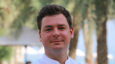EAM for food & beverage joins Six Senses Zighy Bay