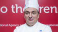 Le Cordon Bleu partners with Business France for culinary demos at Gulfood