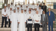 Hospitality by DWTC nabs 37 wins at Salon Culinaire 2018