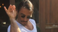'Salt Bae' restaurant chain close to selling partial stake, 'valued at $1.5bn'