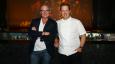 Heston Blumenthal to open Michelin star winning restaurant concept in Dubai