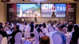 GRIF Society launched at Global Restaurant Investment Forum in Dubai