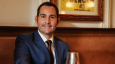 EAM - food & beverage joins The Ritz-Carlton DIFC