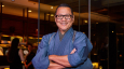 PHOTOS: Opening night of Morimoto Dubai at the Renaissance Downtown Hotel