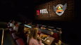 Reel Cinemas partners with Guy Fieri for 'dine-in cinema'