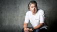 Chef Interview: Akmal Anuar