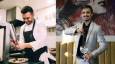 El Sur Dubai appoints new general manager and head chef