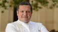 Esat Akyildiz joins Ritz-Carlton Riyadh as exec chef
