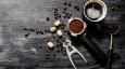 Ingredient Focus 2018: Coffee