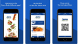 Sumo Sushi & Bento launches mobile app