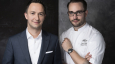 Fairmont the Palm Dubai appoints new director of F&B and exec chef