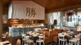 Katsuya and Umami Burger to expand into Saudi Arabia